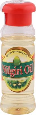 RS Fragrances Natural Indian Nilgiri -2