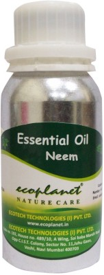 ecoplanet Essential oil of Neem
