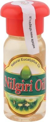 RS Fragrances Indian Nilgiri
