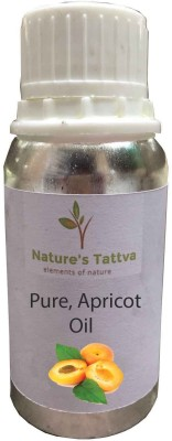 Nature's Tattva Apricot Kernel Carrier Oil