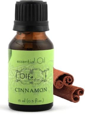 Olfa Cinnamon Essential Oil
