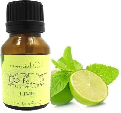 Olfa Essential Oil Lime (