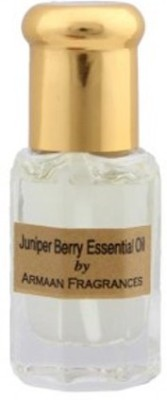 Armaan Juniper Berry Pure essential Oil