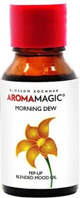 Aroma Magic Morning Dew Oil