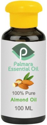 Palmara Essential Oil Almond baby 100 ml