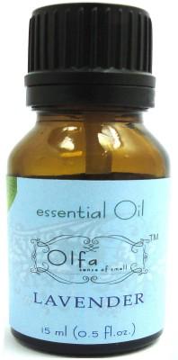 Olfa Essential Oil Lavender