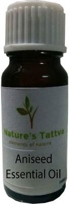 Nature's Tattva Aniseed Essential Oil