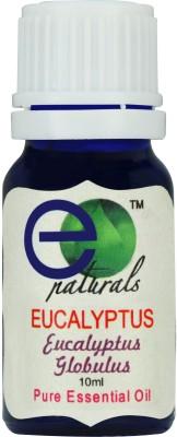 EO Naturals Eucalyptus Essential Oil