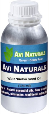 Avi Naturals Watermelon Oil