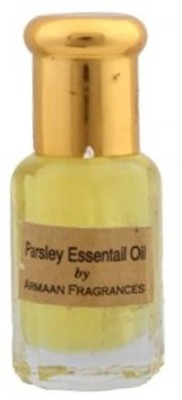 Armaan Parsley Pure Essential Oil