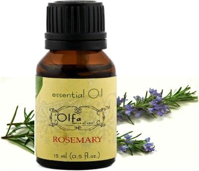 Olfa Essential Oil Rosemary
