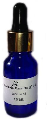 Ancient Healer Lecithin Essential Oil