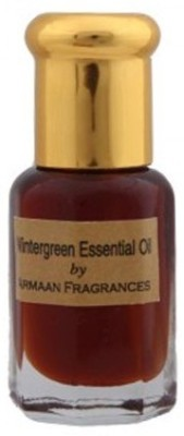 Armaan Wintergreen Pure Essential Oil