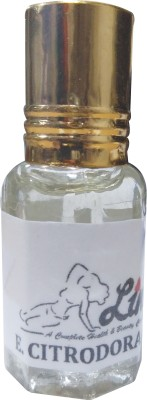 Linco Eucalyptus Citrodora Aroma Oil