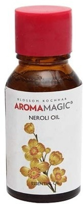 Aroma Magic Neroli Oil