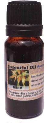 God Bless U 100% Pure Neem Essential Oil