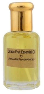 Armaan Grape Fruit Pure essential