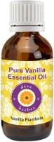 DèVe Herbes Pure Vanilla Essential Oil 30ml - Vanilla Planifolia(30 ml)