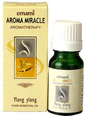Emami Aroma Ylang Ylang Essential Oil