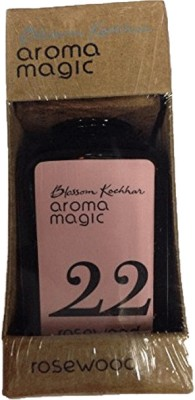 Aroma Magic Rosewood Oil