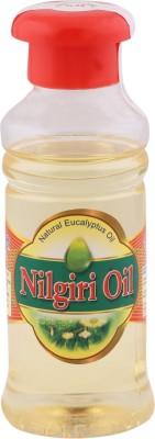 RS Fragrances Natural Indian Nilgiri -1