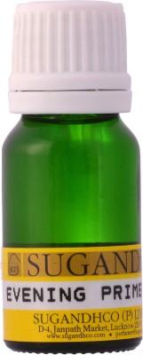 Sugandhco Evening Primerose Herbal Essential Oils