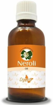 Crysalis Neroli Oil