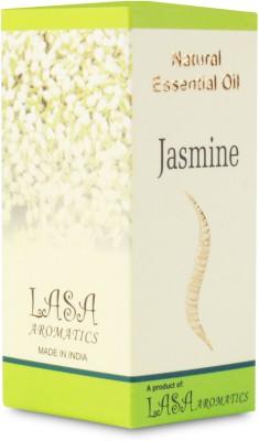 Lasa Aromatics Essential Oil Jasmine