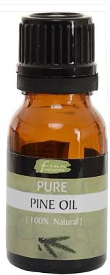 Finn Naturals 100% Pure & Natural Pine Oil