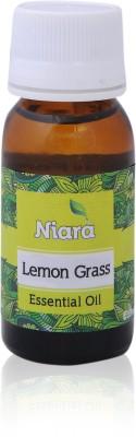 Niara Wellness Pure Lemongrass Essential Oil