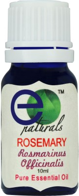 EO Naturals Rosemary Pure Essential Oil