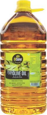 DIASNO OLIVE OIL