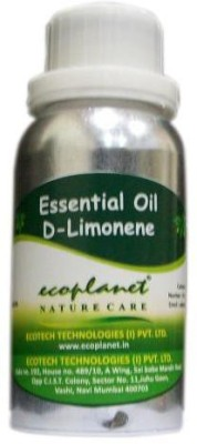 Ecoplanet Essential Oil of D-Limonene