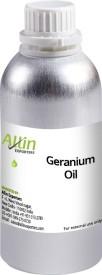 Allin Exporters Geranium Oil