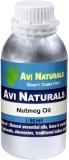 Avi Naturals Nutmeg Oil (50 ml)