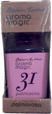 Aroma Magic Palmarosa Oil