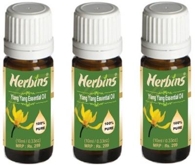 Herbins Ylang Ylang Essential Oil Combo-3