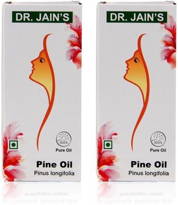Dr. Jain's Pine Oil