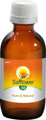 SSCP Safflower Oil