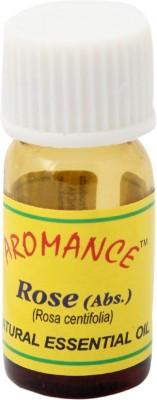 Aromance Natural oil