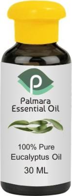 Palmara ELS(30 ml)