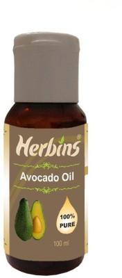 Herbins Avocado Oil