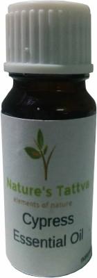 Nature's Tattva Cypress Essential Oil