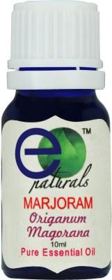 EO Naturals Marjoram Pure Essential Oil