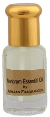 Armaan Marjoram Pure Essential Oil