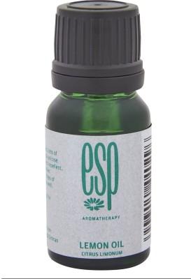 ESP Lemon Oil