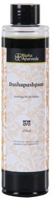 Bipha Ayurveda Dashapushpam Oil