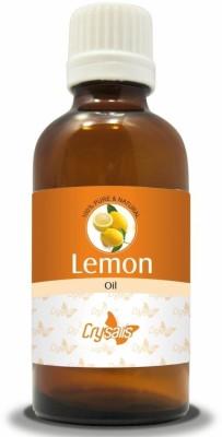 Crysalis Lemon Oil