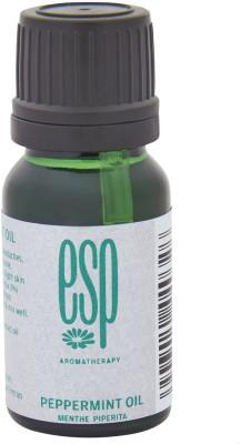 ESP Peppermint Oil