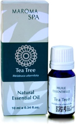 Maroma Essential Oil - Tea Tree
